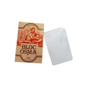 osmablockb1