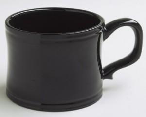 Mug_99
