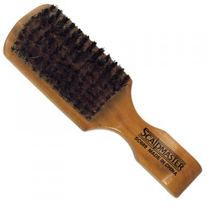 SC669_Brush