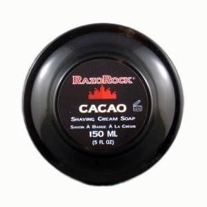 rrcac902
