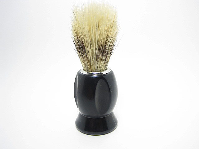 diane brush