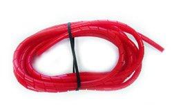 twis les electrical cord cover detangler red rubinov 39 s. Black Bedroom Furniture Sets. Home Design Ideas