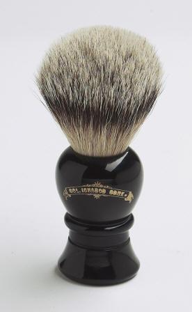 2235 brush
