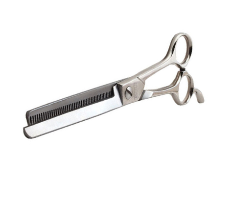 46 Tooth Thinning Shears