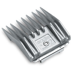 Andis-12875-Andis-Attachment-Comb-img2