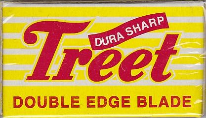 DeBladeTreet-DuraSharp