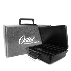 Oster Professional Clipper Carrying Case