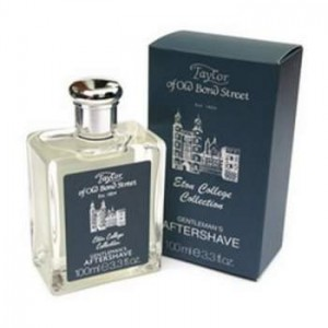 Taylor-of-Old-Bond-Street-Eton-College-Collection-Aftershave