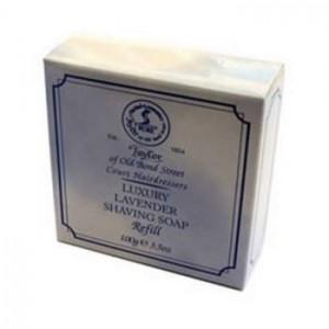 Taylor-of-Old-Bond-Street-Lavender-Solid-Shaving-Soap-Refill