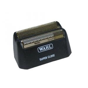 WAH7336-100-2