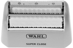 Wahl-S4SC-Razor-Screen-Foil-img1