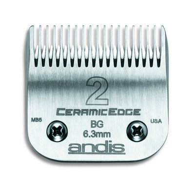 andis-ceramicedge-hair-clipper-blade-size-2-63030-ANDIS-63030-400x400