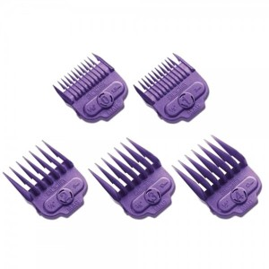 magnetic-comb-set2-2-600x600