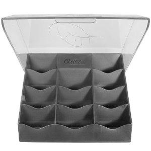 oster-igloo-blade-holder