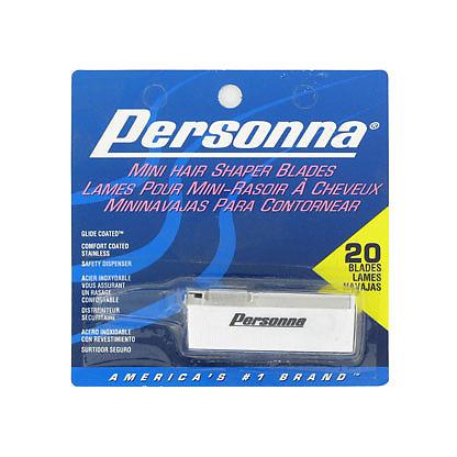 personna-mini-hair-shaper-blades-416x416