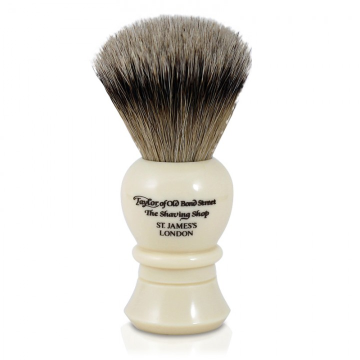 products_1483_super-badger-shaving-brush-medium_0