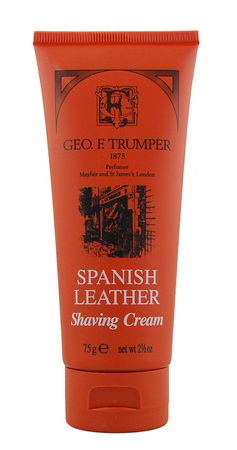 spanish-leather-shave-cream