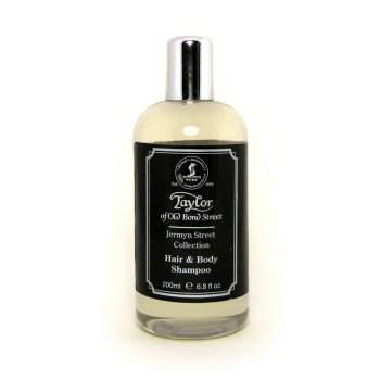 taylor-of-old-bond-street-jermyn-street-luxury-shampoo