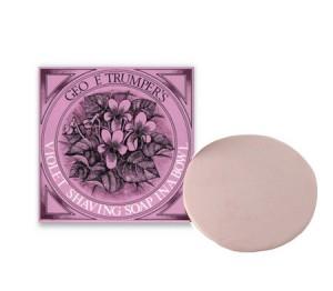 trumper-violet-soap-refill__27574_zoom