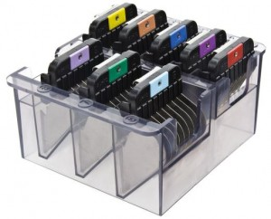 wahl-stainless-steel-combs-in-holder-3003229-0-1369237015000