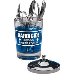 0000277_barbicide_manicure_table_jar_300