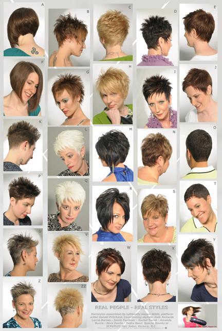 Products rubinov 39 s page 2 - Barber vs hair salon ...