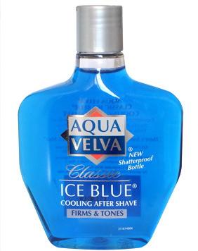 Aqua_Velva_ice-blue-after-shave 2