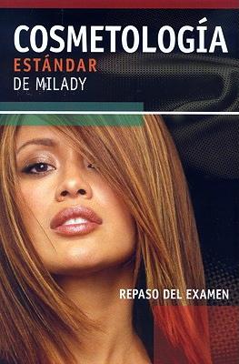 Curso-Estandar-de-Milady-Repaso-del-Examen-de-Cosmetologia-9781418049553