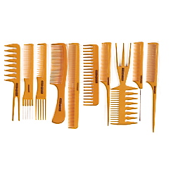 GoldMagic_10piece_comb_roll-up_1