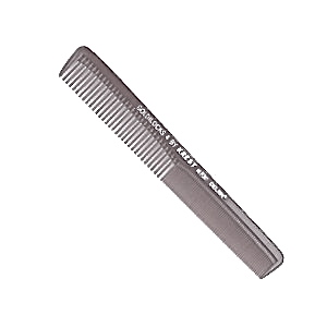 Krest Goldilocks No. 4 Basin Comb 129103
