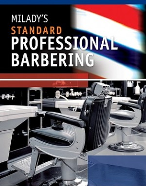 Milady-s-Standard-Professional-Barbering-9781435497153