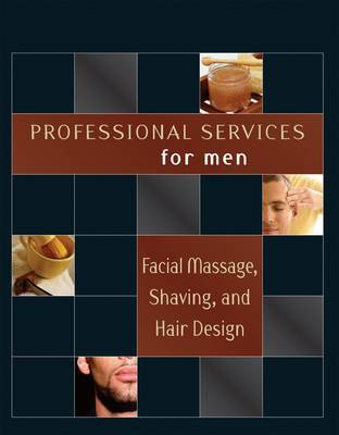 Professional-Services-for-Men-Facial-Massage-Shaving-And