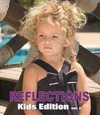 REFLECTIONS-KIDS-EDITION-VOL-2-SALON-HAIR-STYLING