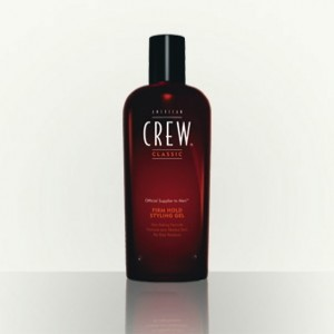 american-crew-styling-gel-firm-hold-861