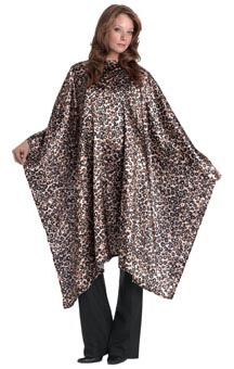 andre-leopard-hair-styling-cape-216x340