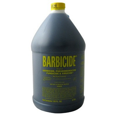 barbicide-disinfectant-liquid-gallon-128oz-KingS-50673-400x400