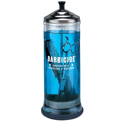 barbicide-large-disinfectant-jar-holds-37oz-KingS-54210-400x400