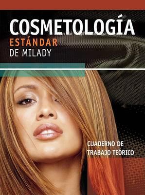 cosmetologia-estandar-de-milady-cuaderno-de-trabajo-teorico