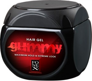 fonex-gummy-hair-gel-700ml