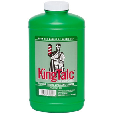 king-talc-talcum-powder-9oz-KingS-61010-400x400