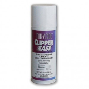 mar-v-cide_clipper_ease