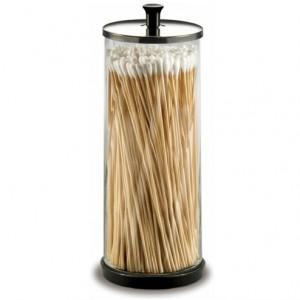 marvy-tall-size-spa-jar-no-1-494x494
