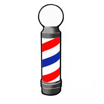 pole_sticker