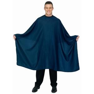 sa-899_betty_dain_super_size_styling_cape_900