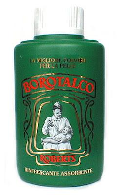talco-borotalco