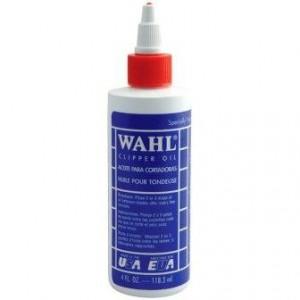wahl-oil