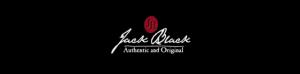 JackBlack-Logo