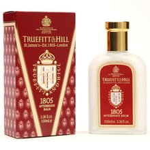1805_Aftershave_Balm__92774__91120.1379076802.220.220