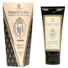 Almond_Shaving_Cream_Tube__50141__65892.1379076806.220.220