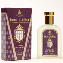 Clubman_Aftershave__89882__43738.1379076807.220.220